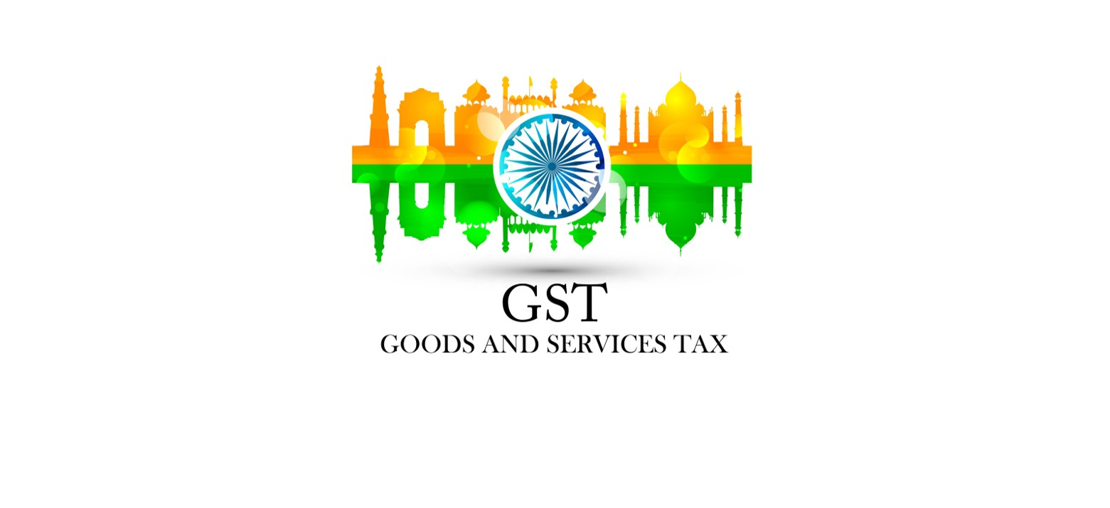 gst india Cgst rules, 2017 as amended up to 09102018 have been uploaded rule 96(10) prospectively amended to allow exporters who have received capital goods under the epcg scheme to claim refund of the igst paid on exports attention of all ccs/dgs: please ensure registration of ddos under your charge under tds provisions.