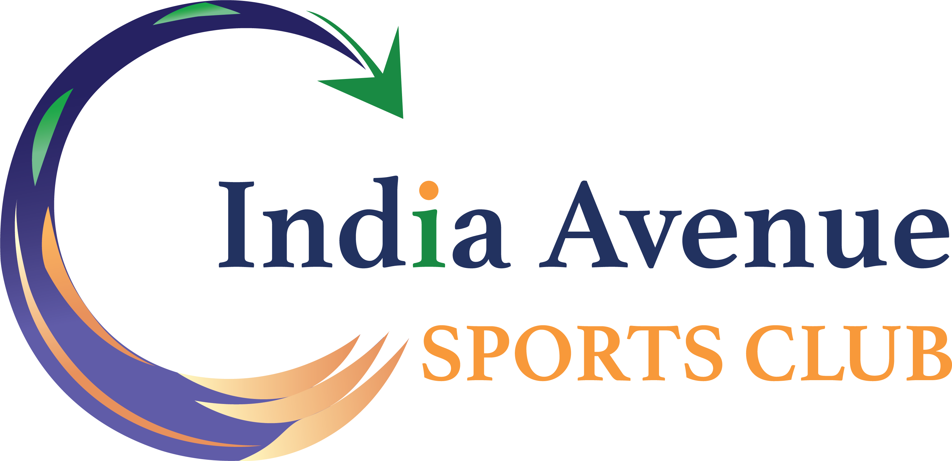 India Avenue Sports Club png
